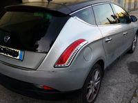 käytetty Lancia Delta Premium