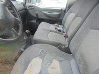 brugt Hyundai H 100 2.5 TDI PC Van 3 posti Air