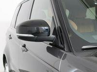 used Land Rover Range Rover Sport 3.0 TDV6 HSE Dynamic