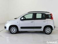 usata Fiat Panda 1.2 69cv E6 LOUNGE