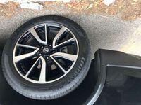 usado Nissan X-Trail 2.0 dCi 2WD X-Tronic Tekna