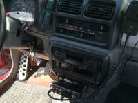 usata Suzuki Jimny