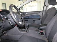 brugt Ford Focus 1.8 TDCi (100CV) cat 5p. Zetec