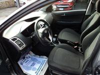 usata Hyundai i20 1.4 CRDi 5p. Comfort