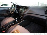 used Hyundai i20 1.1 CRDi 12V 5 porte Comfort