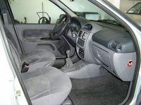 usata Renault Clio 1.9 TD TRAINO 5P.