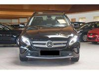 usata Mercedes GLA200 CDI Automatic NAVI XENON PDC PELLE LED