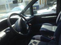 venduto citro n evasion 2000 auto usate in vendita. Black Bedroom Furniture Sets. Home Design Ideas