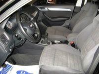 usata Audi Q3 2.0 TDi Advanced Plus