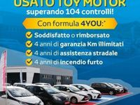 used Audi A4 Avant 2.0 TDI 143CV F.AP. Advanced
