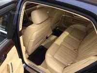 brugt VW Phaeton 3.0 v6