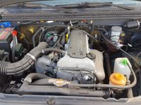käytetty Suzuki Jimny 1.3 benzina