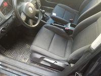 usata VW Golf comfortline