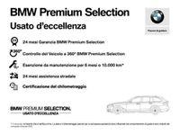 usata BMW 640 Serie 6 GC d xDrive Gran Coupé Msport Edition