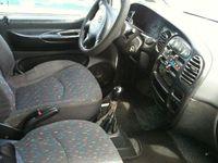 usado Hyundai H 100 2.5 TDI PL Van 6 posti Air