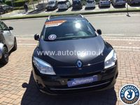 used Renault Mégane MEGANEST 2.0 dci Luxe TomTom 150cv proactive Fap