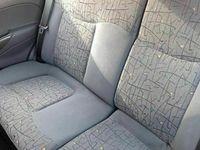 usata Chevrolet Matiz 800i cat SE Planet