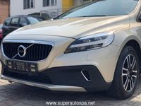 käytetty Volvo V40 CC D3 Business del 2017 usata a Vigevano
