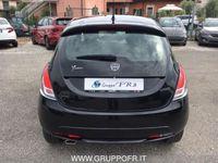 usata Lancia Ypsilon 1.2 69 CV 5 porte S&S Gold