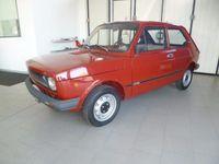 usata Fiat 127 900 2p.