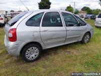 gebraucht Citroën Xsara 1.6 benzina Forlimpopoli