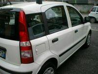 usata Fiat Panda 1.2 Active 69cv ?5 5 POSTI