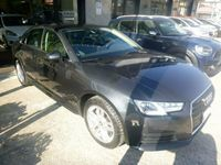 used Audi A4 2.0 TDI 150 CV S tronic Business
