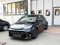 usata Toyota Yaris 1.6 Turbo GR Circuit - AUTO REALE IN ARRIVO