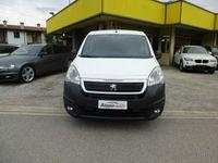 usado Peugeot Partner BlueHDi 120 S&S L1 Furgone Premium 3 posti