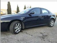 usata Alfa Romeo 159 - 2009