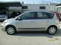usata Nissan Note 1.6 16V Acenta