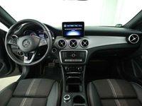 second-hand Mercedes 170 CLA SB 220d Sport 4maticauto DA ORDINARE