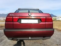 gebraucht Alfa Romeo 155 Twin Spark 2.0 - 1992