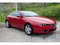 gebraucht Alfa Romeo Brera 2.4 JTDM 20V DPF 210CV (2.4 JTDM 20V DPF 210CV)