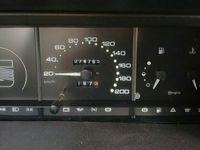 usata Seat Ibiza 1ª serie - 1989