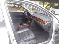 usado VW Phaeton - 2007
