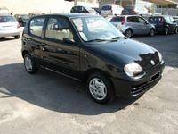 usata Fiat Seicento 1.1 50th Anniversary rif. 9432320