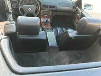 usata Mercedes 300 Classe SL24 v