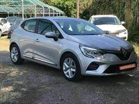 usata Renault Clio V Tce 12v 100 Cv 5 Porte Zen