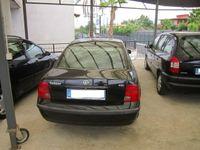 usata VW Passat 1.9 TDI/110 CV cat Highline