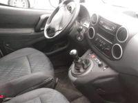 usata Peugeot Partner Tepee 1.6 HDi 90CV Comfort rif. 8886401