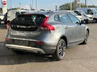 usata Volvo V40 CC c.country 2.0 D3 Business my17