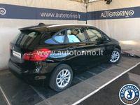 used BMW 214 SERIE 2 ACTIVE TOURER d act.tourer Easylife