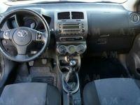 usata Toyota Urban Cruiser 1.4 D-4D AWD Lounge X