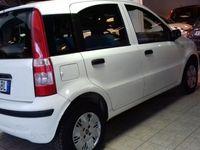 usata Fiat Panda 1.2 Dynamic METANO