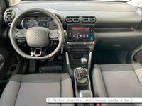 usata Citroën C3 Aircross C3 Aircross PureTech 110 S&S Feel