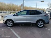 brugt Ford Edge 2.0 TDCI 180 CV AWD Start&Stop Titanium