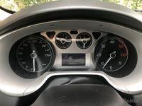 usado Lancia Delta (2008-2015) - 2009