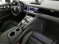 usata Porsche Panamera 4 E-Hybrid