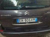 usata Citroën C8 2.0 HDi 160CV FAP aut. Seduction